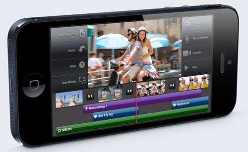 จอกว้างขึ้น รองรับแบบ 1080p HD